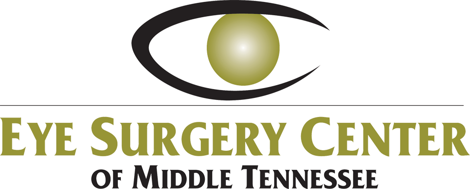 Eye Surgery Center of Middle Tennessee